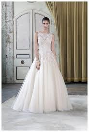 cheap wedding dress stores near me wedding dresses wedding ideas