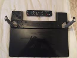 Panasonic Viera Pedestal Stand Panasonic Viera Stand Local Classifieds Buy And Sell In The Uk