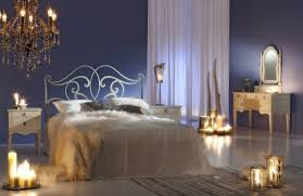 candle lit bedroom candlelit bedroom photos and video wylielauderhouse com