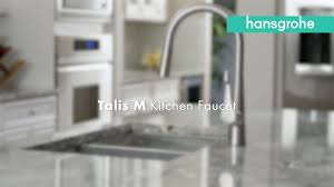 costco kitchen faucets hansgrohe talis m pull kitchen faucet