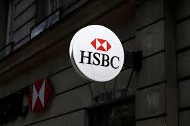 si e social hsbc hsbc makes s trade finance transaction on the blockchain