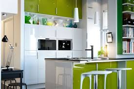 green kitchen ideas apple appeal kitchen designs shabby chic wallpaper ideas