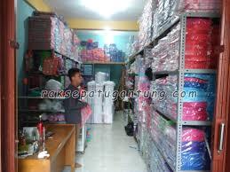 Lemari Plastik Kediri 0896 2587 2563 tri produsen rak gantung murah kediri 0896 2587