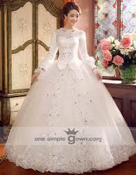 wedding dress murah want to sell gaun pengantin murah berkualiti carigold forum