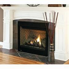 gas fireplace pilot won t light gas fireplace pilot won t light best of fixing mercial ovens pilot