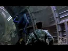 00s sci fi movies best 2000s science fiction films