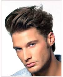 Pompadour Hairstyles For Men by Men Hipster Haircut Also Pompadour Hairstyle U2013 All In Men Haicuts