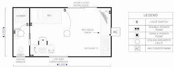 derksen 16 x 32 512 sq ft 1 bedroom factory finished cabin derksen building floor plans new bp building sales llc finished