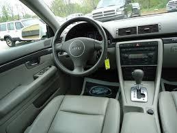 2004 audi a4 1 8 t quattro for sale 2004 audi a4 1 8t quattro for sale in cincinnati oh stock 10933