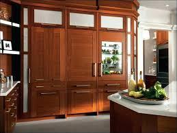 discount kitchen cabinets san diego discount kitchen cabinets san