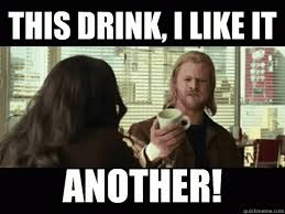 Thor Birthday Meme - fancy thor birthday meme this drink i like it another thor kayak