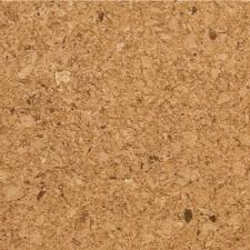 ideas home depot cork flooring cost of cork flooring installed