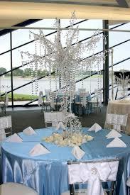 party rentals okc 236 best amazing wedding vendors images on wedding