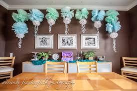 baby birthday ideas newborn baby party ideas weddings