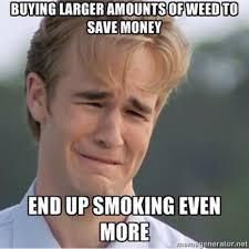 Smoking Memes - 10 best weed memes for this week september 20 27