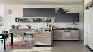 cuisine luxe italienne meuble italien salle a manger pour idees de deco de cuisine luxe