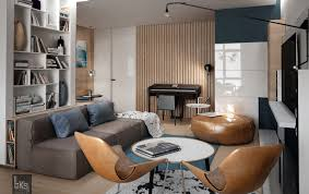 Home Interior Style Quiz by Living Room Casual Style Interior Design Ideas