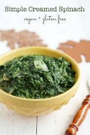 best 25 creamed spinach frozen ideas on creamed