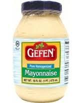 gefen noodles amazing deal on gefen gluten free wide noodles 9 oz kosher for