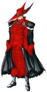 Kratos Halloween Costume Videogame Character Badass Kratos Ign Boards