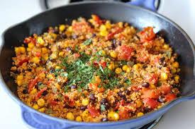 cuisiner mexicain recettes de cuisine mexicaine simples et rapides le chef cuisto