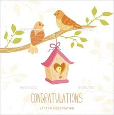 free wedding cards congratulations friendship congratulations adoption cards also greetings cards