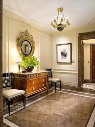 913 best passages entry staircase and hallway inspiration