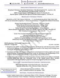 Sports Resume Examples by Health Coach Resume U2013 Resume Examples