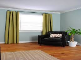 images of window treatments custom home decoration ideas easy sew