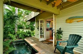 rent fishtail hideaway monthly rental key west vacation rental