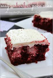 cupcake awesome red coconut cake a red velvet cake big red