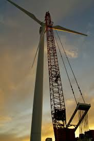 131 best harnessing the power of wind images on pinterest wind