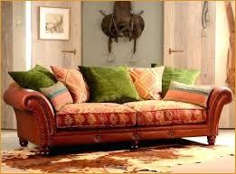 canapé fleuri style anglais canapé style anglais cuir conception impressionnante canape
