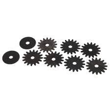 metal grinding wheels forney industries