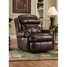 southern motion 1015 power headrest forum discount furniture at