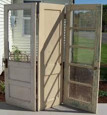 home design sliding glass room dividers bedroom the door co for
