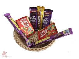 same day chocolate delivery 1online chocolate bangalore chocolates gift basket gifts n