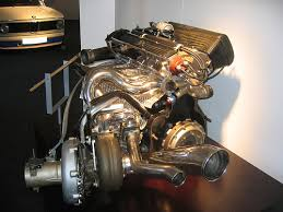 bmw 1 5 turbo f1 engine f1 it s the 80 s again on the engine front ignition my