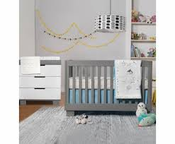 babyletto baby cribs and nursery furniture ship free at simply