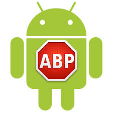 ad blocker for android bans ad blocking apps from the play store sideloading is