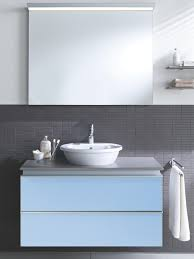 Modern Bathroom Vanities And Cabinets 9 Bathroom Vanity Ideas Hgtv