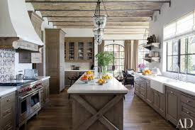 kitchen decorating ideas pinterest farm kitchen decorating ideas caruba info