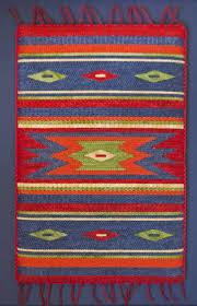 Zapotec Rug Paintings Toni Gerdes Needlearts Workshops