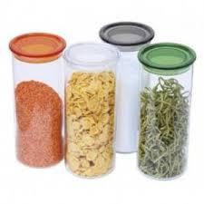 vente à domicile cuisine produit d entretien bio vente a domicile