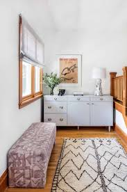 189 best home ideas to inspire me images on pinterest living