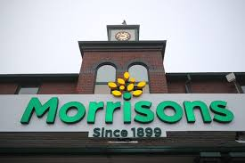 morrisons bureaux de change what are morrisons may bank opening times liverpool echo