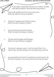 best 25 proportions worksheet ideas on pinterest ratio and