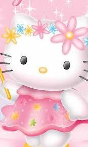 free kitty live wallpaper wallpapersafari