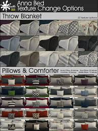 Bed Texture Bedroom Mudhoney Designs Blog