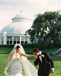 popular wedding registry locations the best reved wedding venues in the country martha stewart